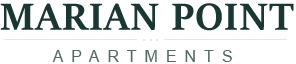 Marian Point Community Logo
